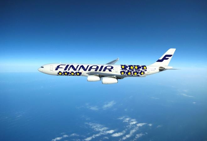 660x450xFIN_A340_Unikko_2-original_001-thumb-660xauto-146680_jpeg_pagespeed_ic_bw0VvRZJUB.jpg