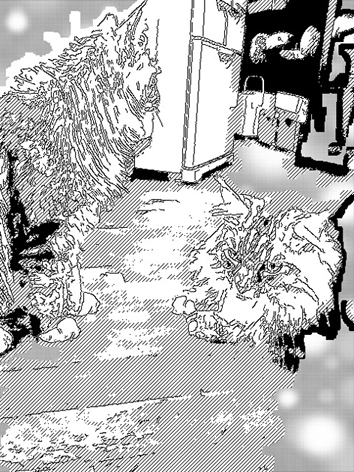 ginsaku00001_edited-1.jpg