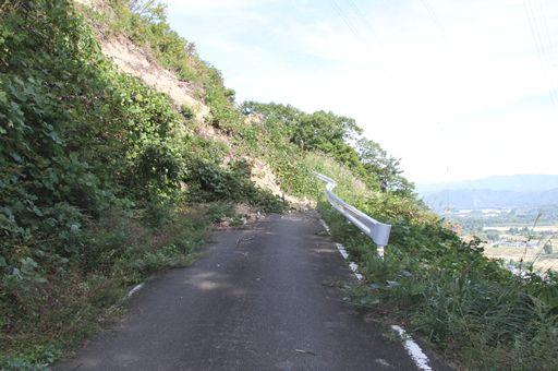 20121014-15.jpg