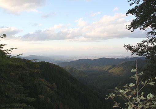 20121021-09.jpg