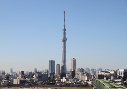 20121110-04.jpg