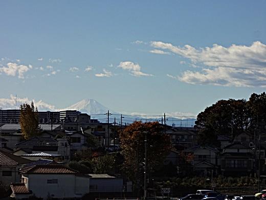 20121127-01.jpg