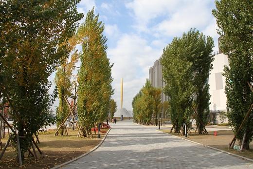 20121201-10.jpg