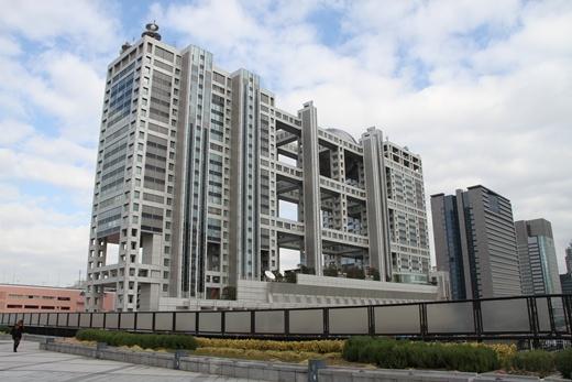 20121201-14.jpg