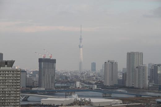 20121201-21.jpg