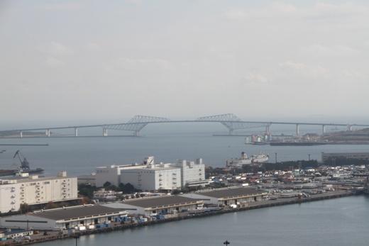 20121201-24.jpg
