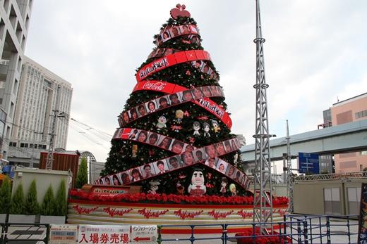 20121201-30.jpg
