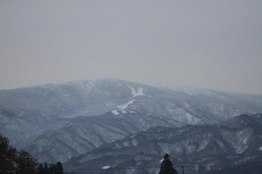 20121221-01.jpg