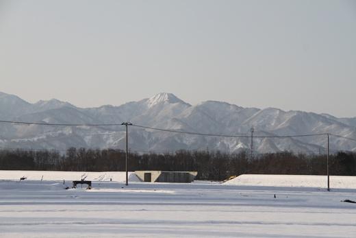 20121223-04.jpg