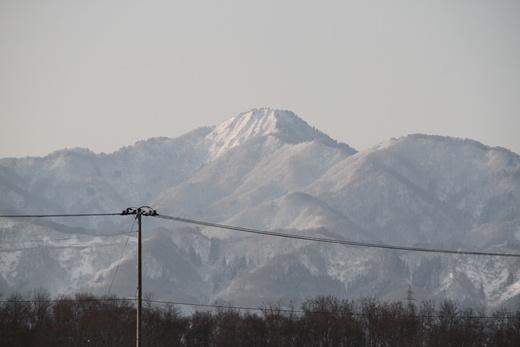 20121223-05.jpg