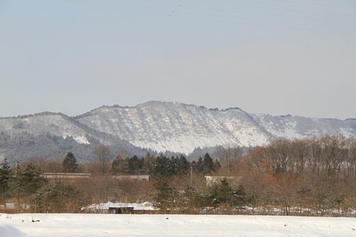20121223-12.jpg