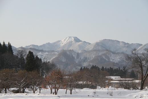 20121223-13.jpg
