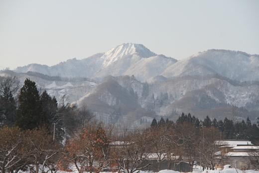 20121223-14.jpg