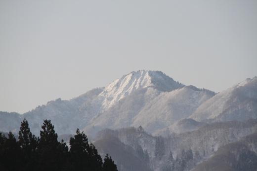20121223-15.jpg