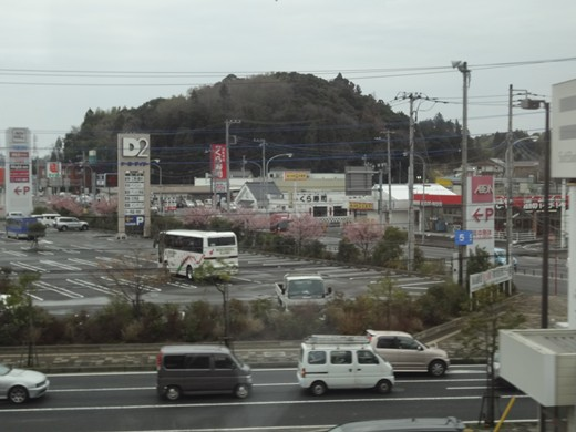 20130314-04.jpg