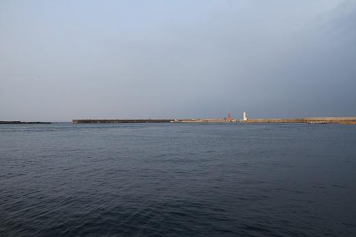20130330-06.jpg