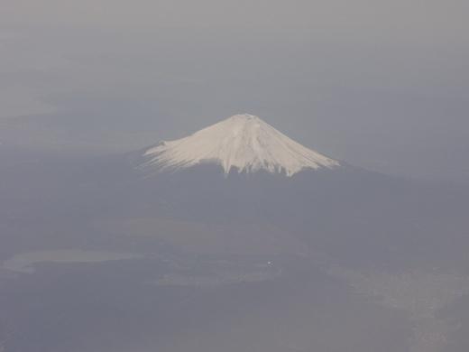 20130408-08.jpg