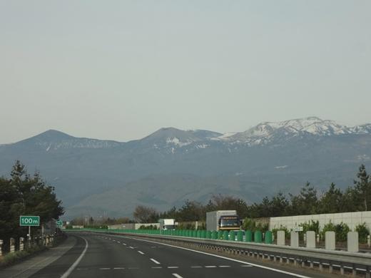 20130420-05.jpg