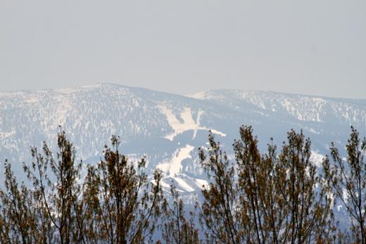 20130511-12.jpg