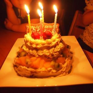 cake_convert_20120621151357.jpg