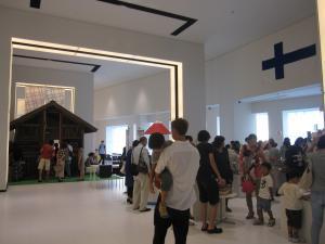 shop_convert_20120922181924.jpg