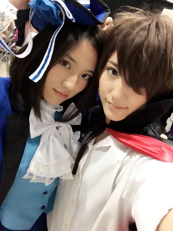 banpaiarurito1.jpg
