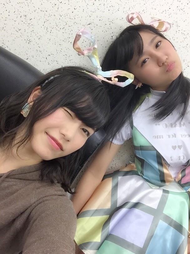 ohayokoyamakoyui.jpg