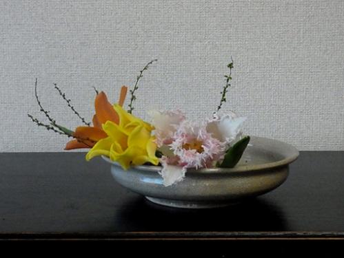 RIMG11383.jpg