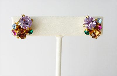 bijoubouquet-Plavender2blog.jpg