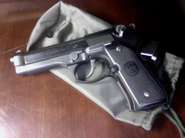M92F 1