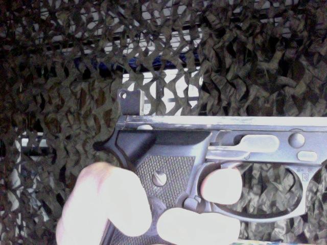 M92F 16