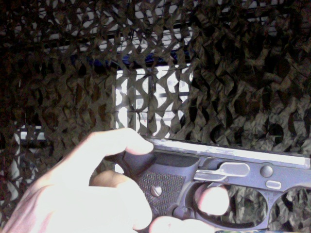 M92F 18