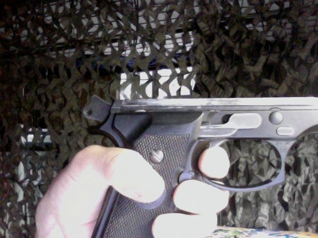 M92F 19