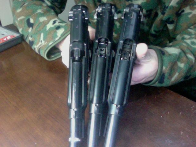 M92F WA2