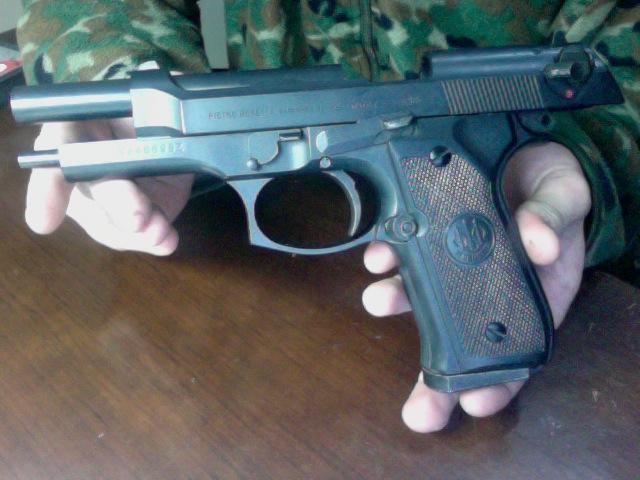 M92F WA4