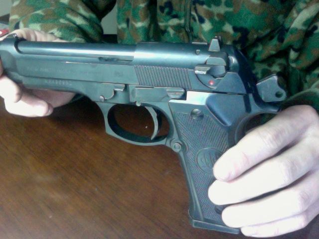 M92F WA6