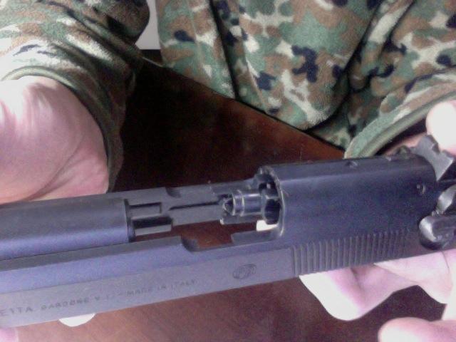 M92F WA8