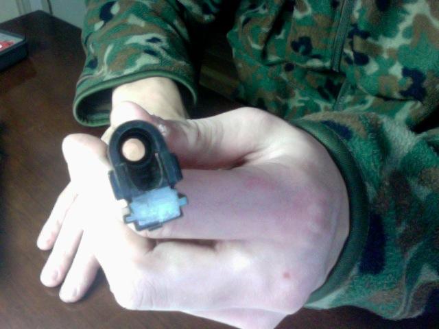 M92F WA9