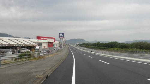 PA060013.jpg