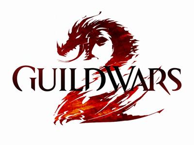 GuildWars2_20130328185837.jpg