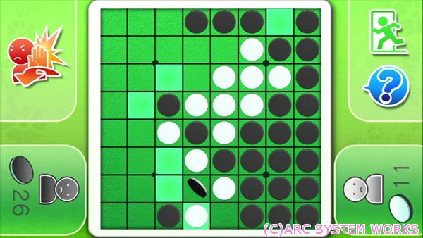 amarec20130417-193356_R1.jpg