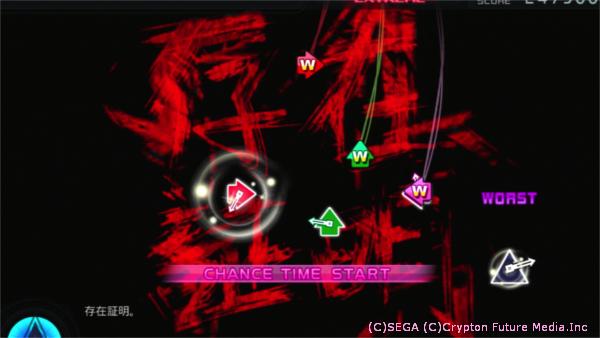 divaf-062004.jpg