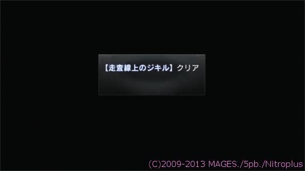 sg042508.jpg