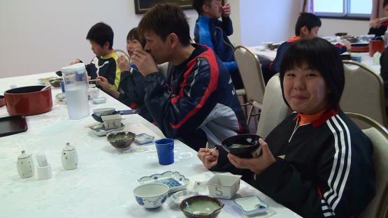 30朝食3