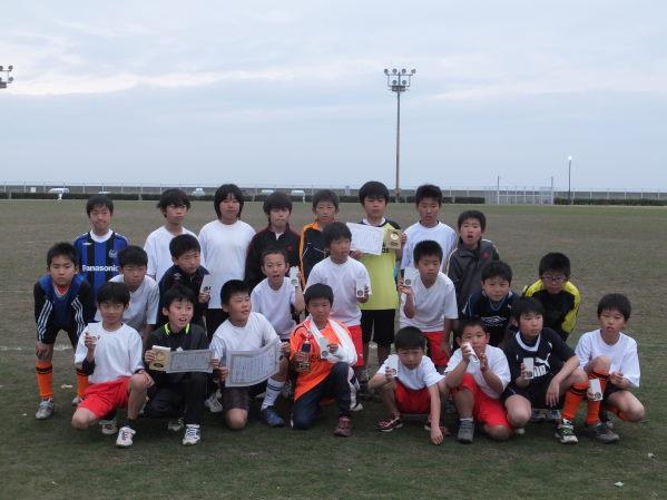 DSCF0109.jpg
