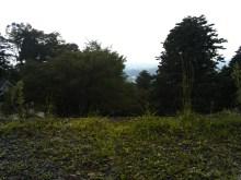 $misokatudonteishokuのブログ-城蹟
