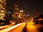 freeway02.jpg