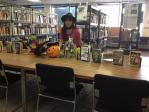 library01.jpg