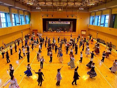 H24.4.22フォークダンスの集い0008