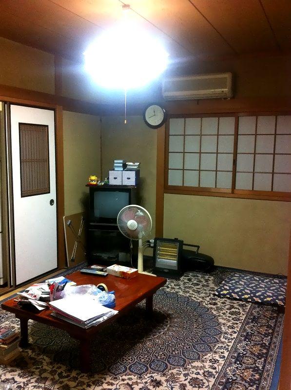 s-渡辺邸 014